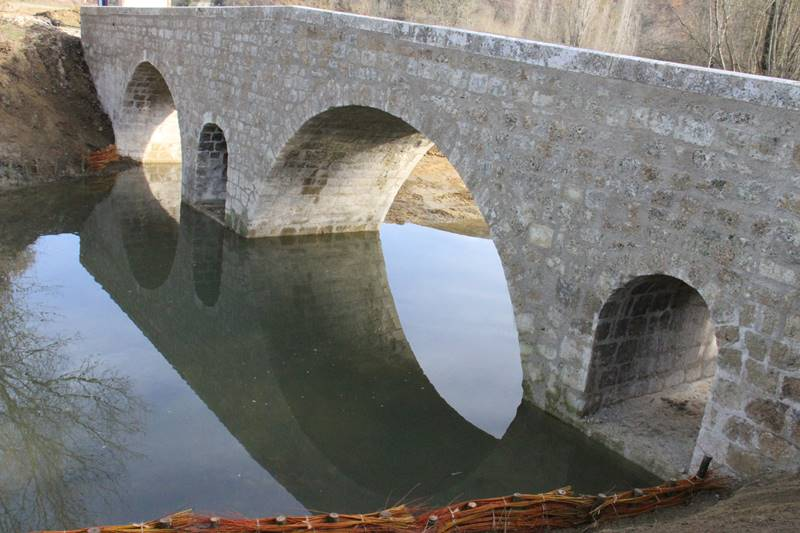 Pont Lartigue 2