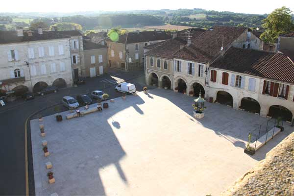 Club Echangiste Mulhouse Cornillon-Confoux Xnxx Images / Rencontre Libertine Dijon